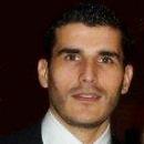 Diego Jerez